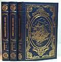 Horatio Hornblower 11 Volumes