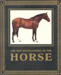 New Encyclopedia of the Horse