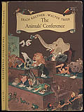 Animals Conference