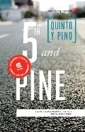Write Around Portland 5th & Pine Quinto Y Pino