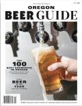Willamette Week Oregon Beer Guide 2018