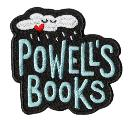 Powell's Rain Cloud Patch