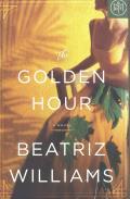 Golden Hour A Novel