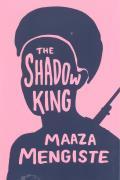 Shadow King A Novel Indispensible