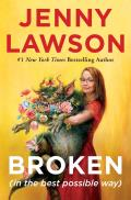 Broken (in the Best Possible Way), Limited Edition - Signed Edition