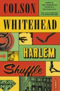 Harlem Shuffle Preorders with Stickers