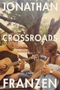 Crossroads (Event Ticket and Book)