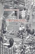 Mutabilities & the Foul Papers