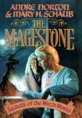 The Magestone: Witch World Secrets 3
