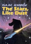 The Stars, Like Dust: Galactic Empire 1