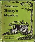 Andrew Henrys Meadow
