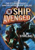 The Ship Avenged: Ship Who... 7