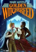 Golden Witchbreed: Golden Witchbreed 1