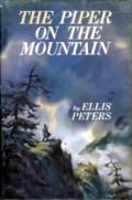 The Piper On The Mountain: Inspector Felse 5
