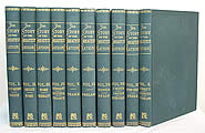 Story Of The Greatest Nations 10 Volumes