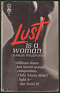 Lust Is a Woman