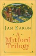 Mitford Trilogy