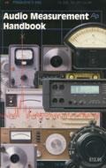Audio Measurement Handbook