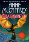 Dragonseye: Dragonriders Of Pern 11