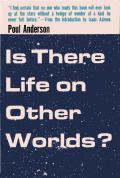 Is There Life On Other Worlds?