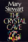 The Crystal Cave: Merlin 1