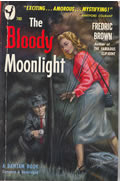 Bloody Moonlight