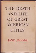 Death & Life Of Great American 1st Edition
