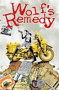 Wolfs Remedy Signed - Signed Edition