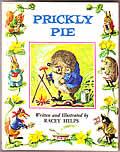 Prickly Pie