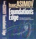 Foundation's Edge: Foundation 4