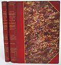 Atlas Complementaire de Tout les Traites dAccouchements 2 Volumes