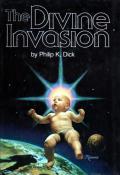 The Divine Invasion: VALIS 2