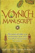 Voynich Manuscript The Unsolved Riddle O