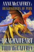 Dragonheart: New Adventures of Pern 5