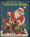 Santa Claus Book 43 Christmas Stories & Poems