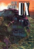 OX: Of Man and Manta 3