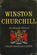Winston Churchill An Intimate Portrait