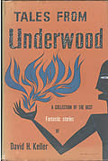 Tales from Underwood,