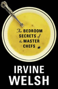 Bedroom Secrets Of The Master Chefs Sign