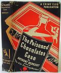The Poisoned Chocolates Case,