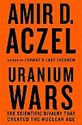 Uranium Wars Signed Edition