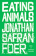 Eating Animals Signed Edition