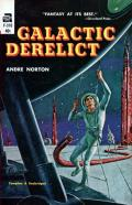 Galactic Derelict: Time Traders 2