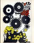 Harlan Ellison: A Bibliographical Checklist
