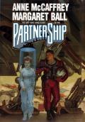 PartnerShip: The Ship Who... 2
