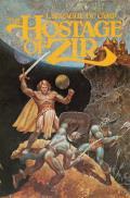 The Hostage Of Zir