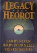 The Legacy Of Heorot