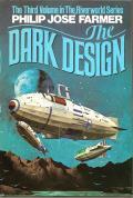 The Dark Design: Riverworld 3