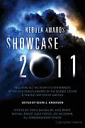 The Nebula Awards Showcase 2011 (Nebula Awards Showcase)