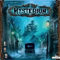Mysterium Game